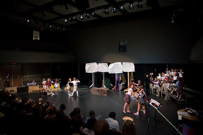 external image 2014-STAB-Grandparents-Day-Performances-LIMEFISH-STUDIO-161-S.jpg